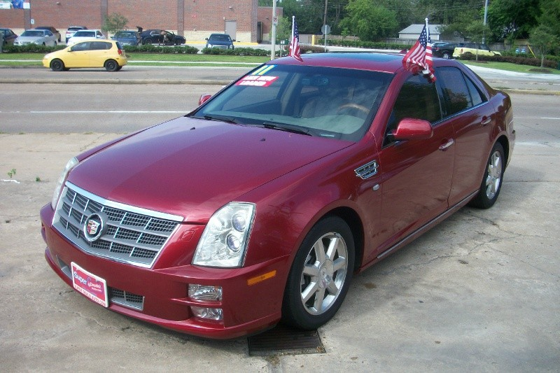 tx for sale used stock in dealership suv htm cadillac houston escalade
