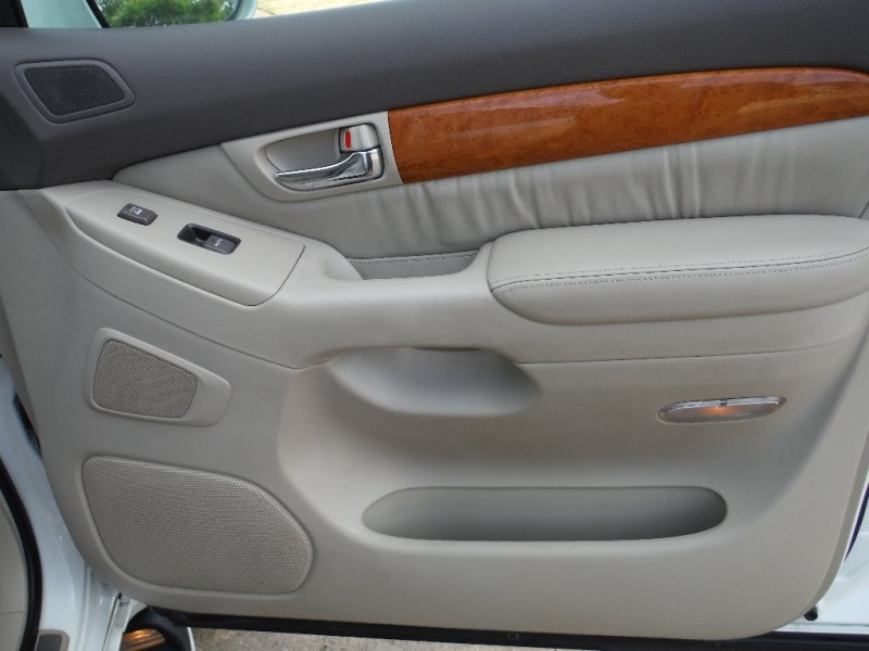 Lexus GX 470 2006 price $10,500 Cash
