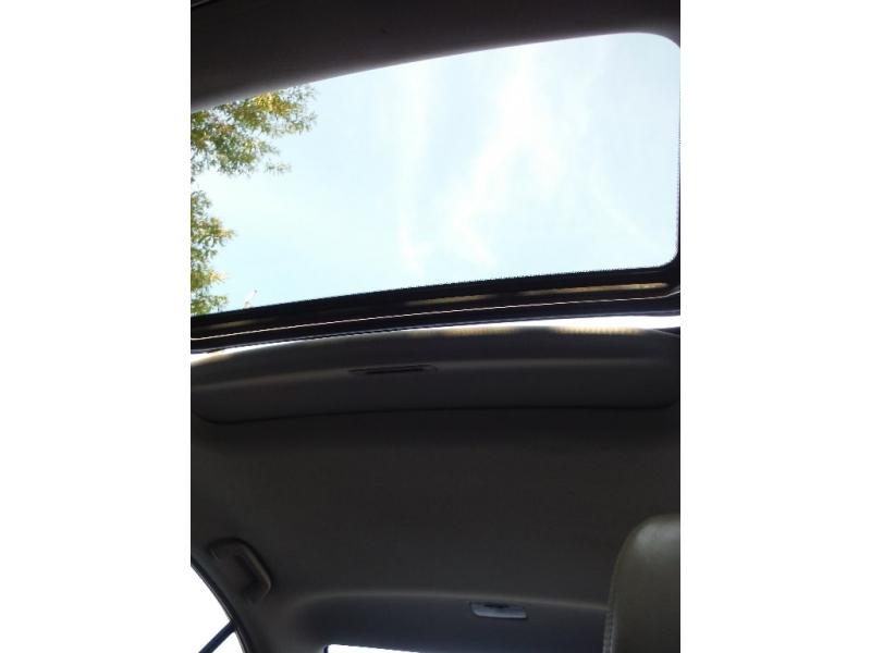 Honda Accord EX-L 2011 price $8,000 Cash