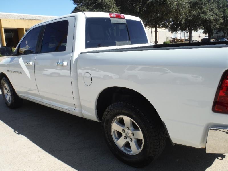 RAM 1500 2011 price $13,995 Cash