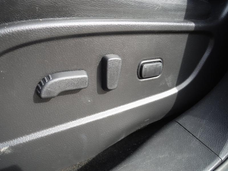 Nissan Murano 2012 price $7,700 Cash