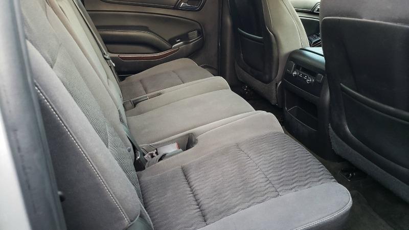 GMC Yukon XL 2015 price $21,990