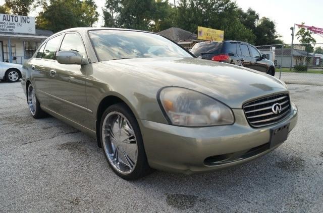 2002 infiniti q45 luxury performance sdn us direct auto inc 2002 infiniti q45 publicscrutiny Gallery