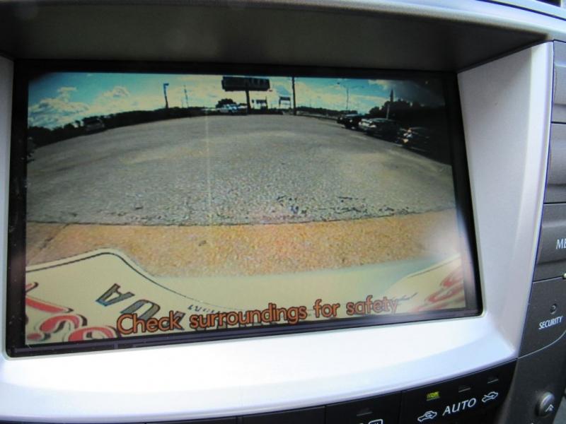 LEXUS IS-F 2008 price $21,500