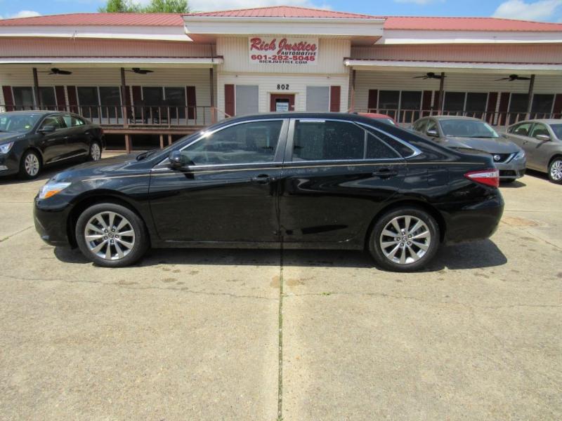 Rick Justice Automotive Inc. Meridian, Mississippi Car Dealership, Buy Car,  Used Car, Buy Car In Meridian, Mississippi Car Dealership, Car In  Mississippi ...