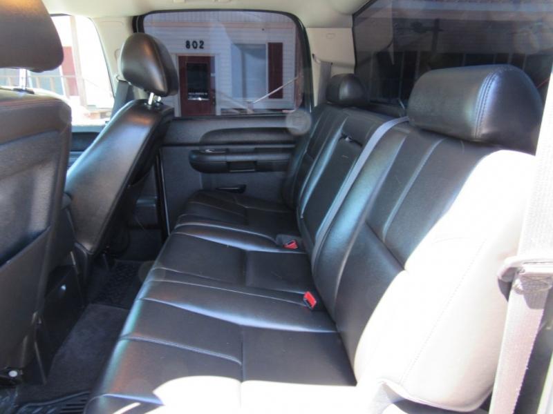 GMC SIERRA 2011 price $18,000