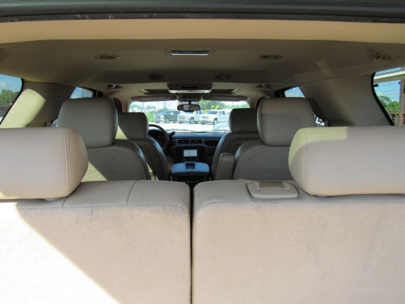 CHEVROLET TAHOE 2013 price $23,200