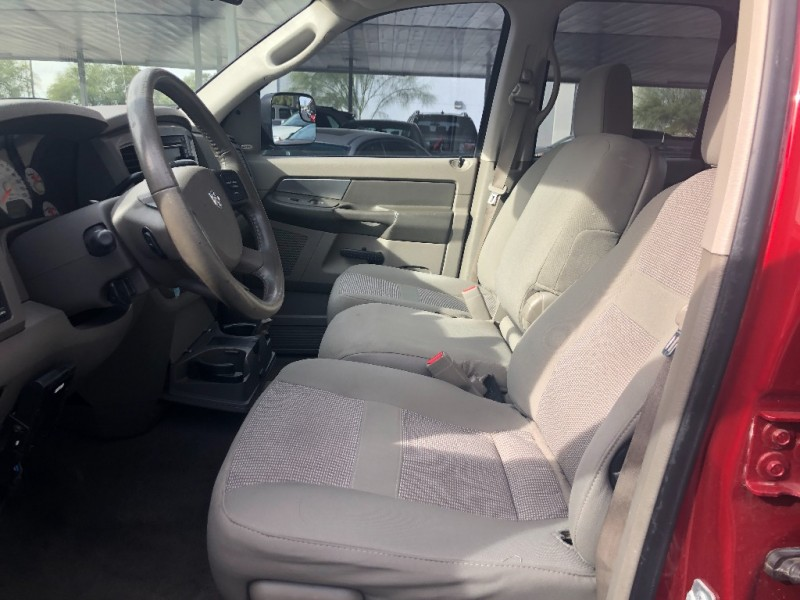 Dodge Ram 2500 2009 price $18,990