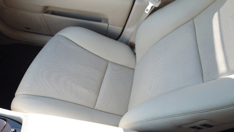 Lexus LS 2007 price $13,550