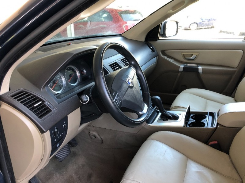 Volvo XC90 2013 price $9,999