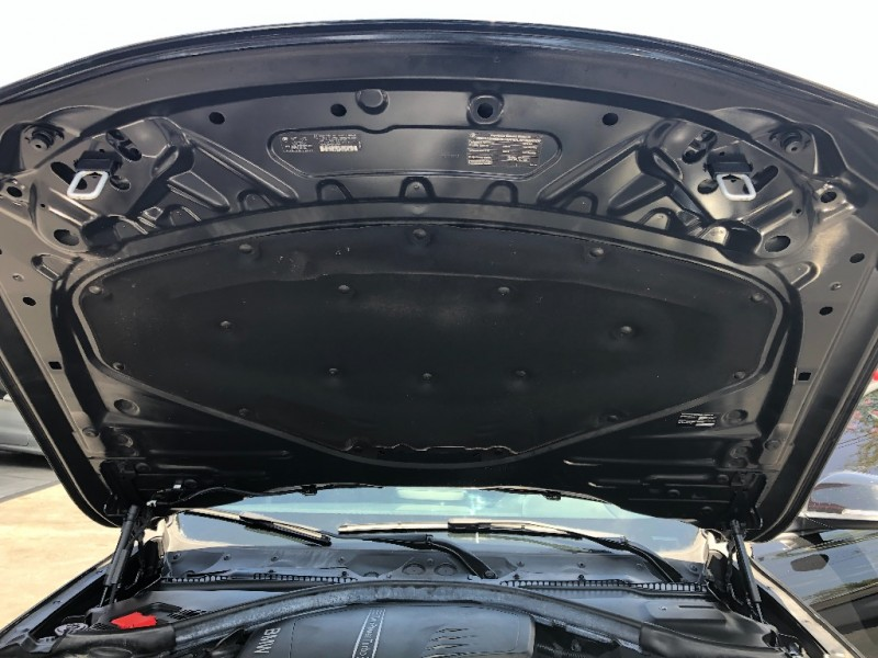 BMW 3 Series 2014 price $11,990