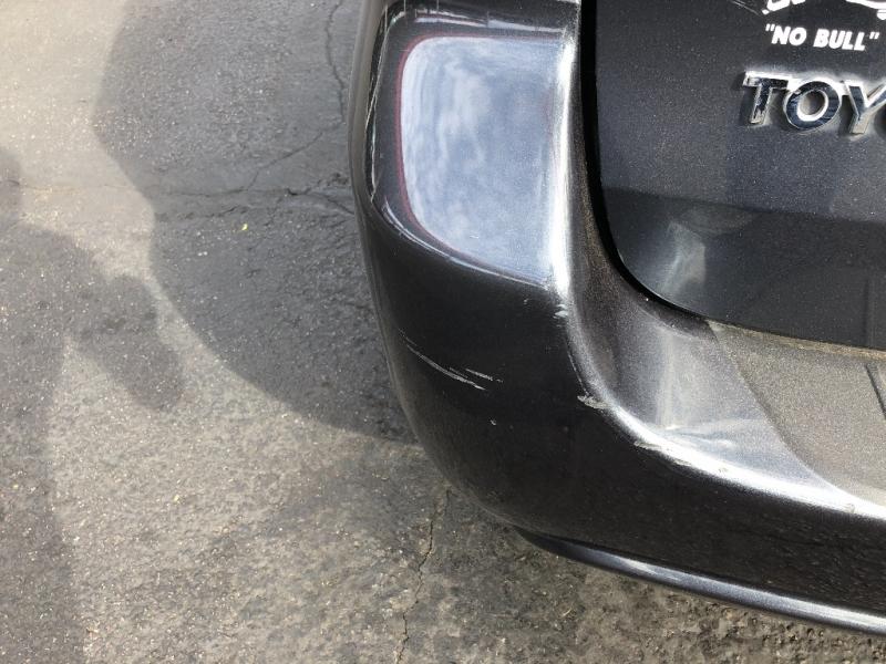Toyota Sienna 2010 price $5,650
