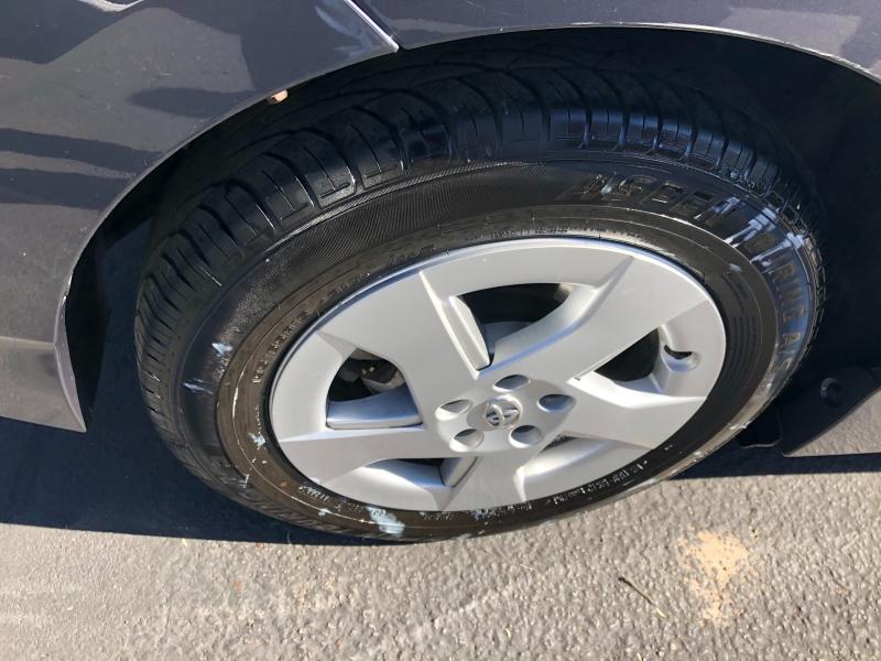 Toyota Prius 2010 price $7,384
