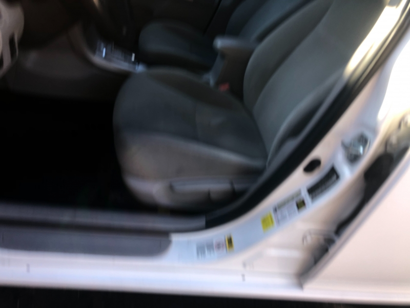 Toyota Corolla 2012 price $5,400