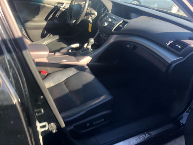 Acura TSX 2010 price $5,990