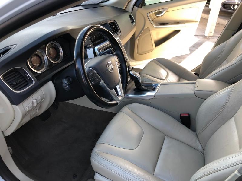 Volvo S60 2013 price $7,490