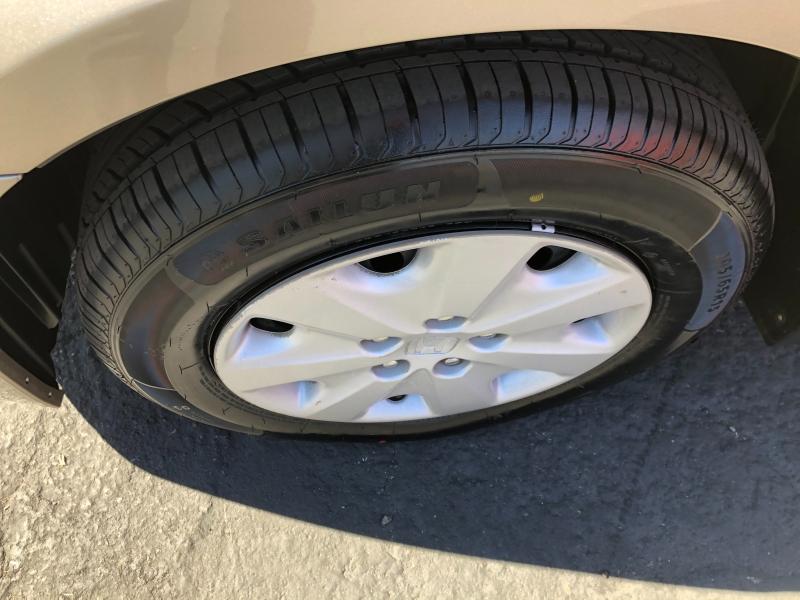 Honda Accord 2004 price $6,350