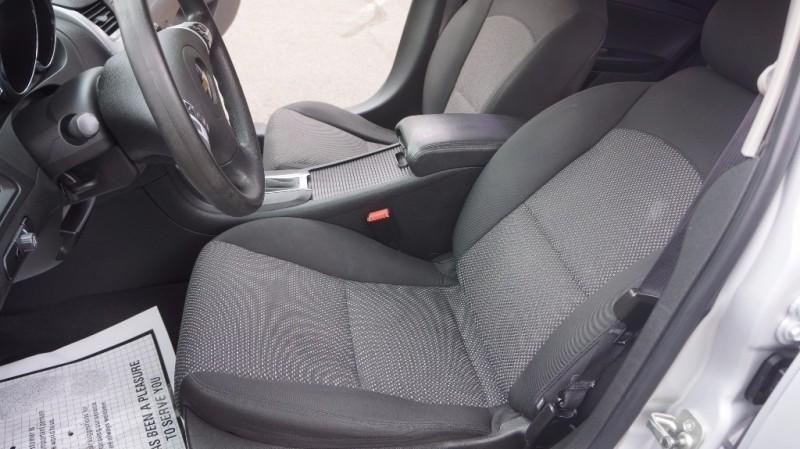 Chevrolet Malibu 2011 price $7,990