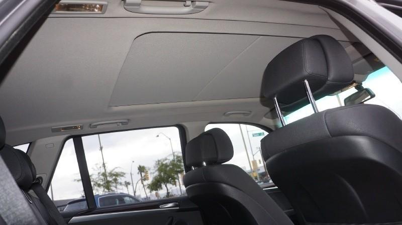 BMW X5 2009 price $9,575