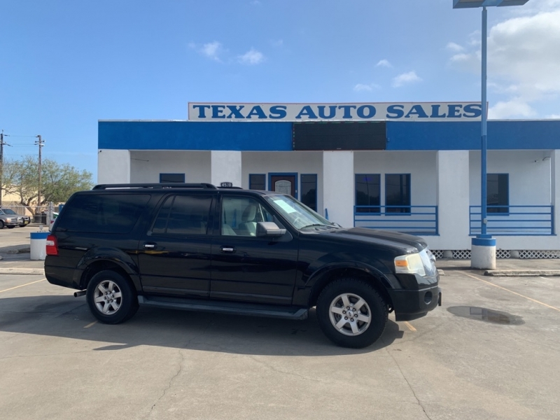 FORD EXPEDITION 2009 price Call for Pricing.