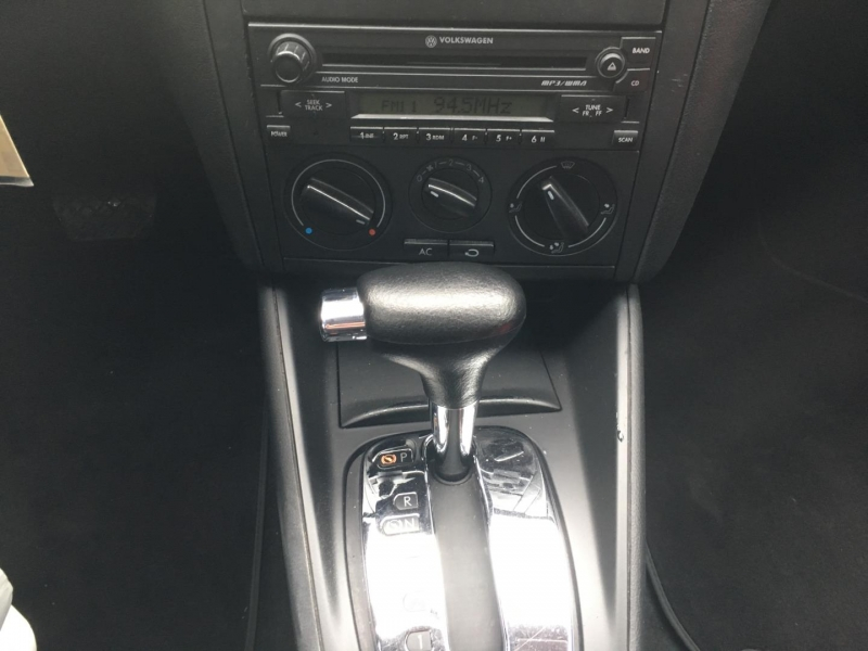 Volkswagen Jetta 2007 price $5,950