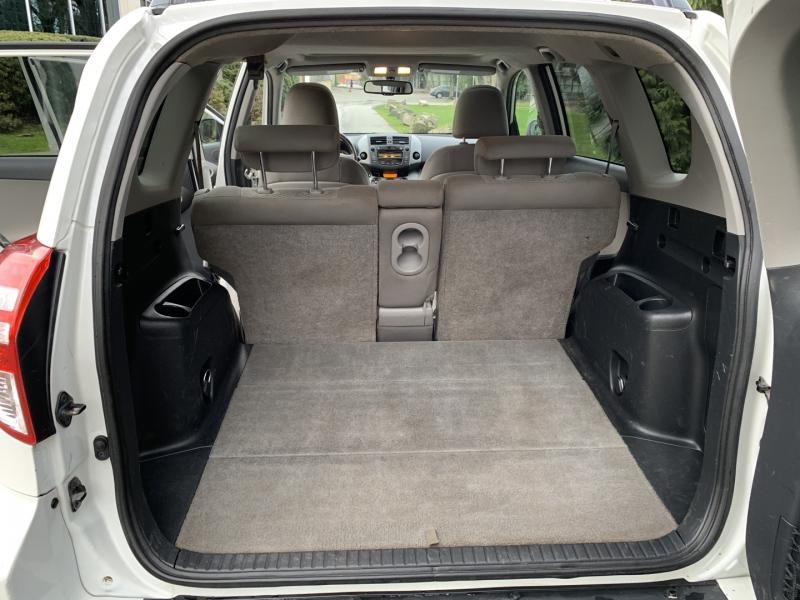 Toyota RAV4 2011 price $11,950