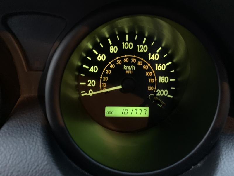 Chevrolet Aveo5 2007 price $3,950