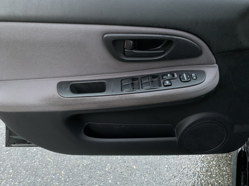 Subaru Impreza Wagon 2006 price $9,950
