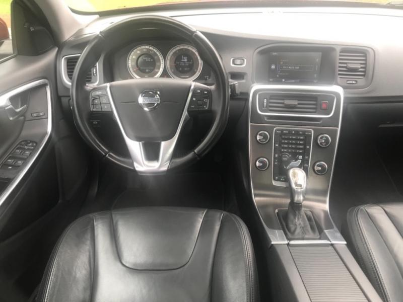 VOLVO S60 2013 price $8,995