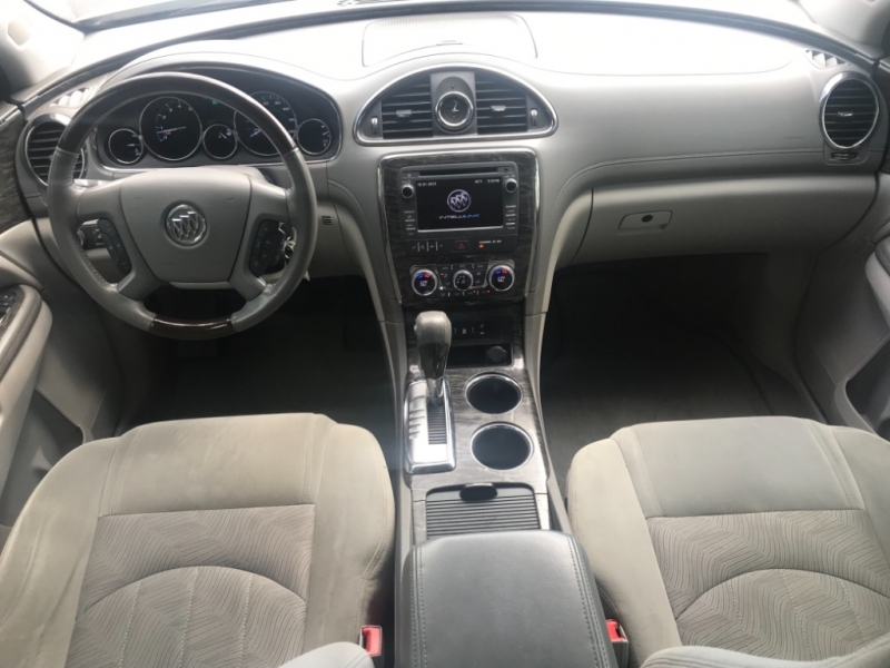 BUICK ENCLAVE 2013 price $11,995