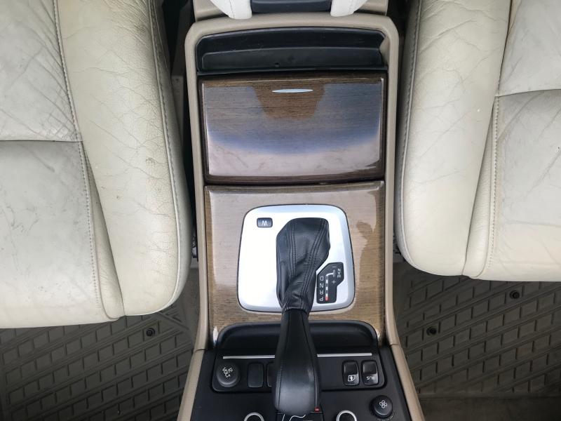 VOLVO XC90 2009 price $5,499