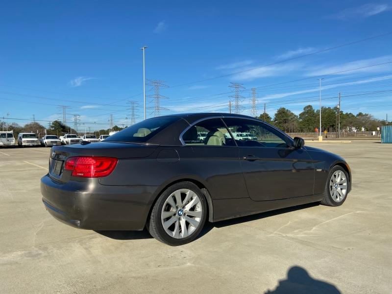 BMW 328 2011 price $8,995