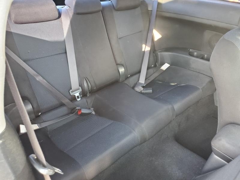 Scion tC 2007 price $3,790