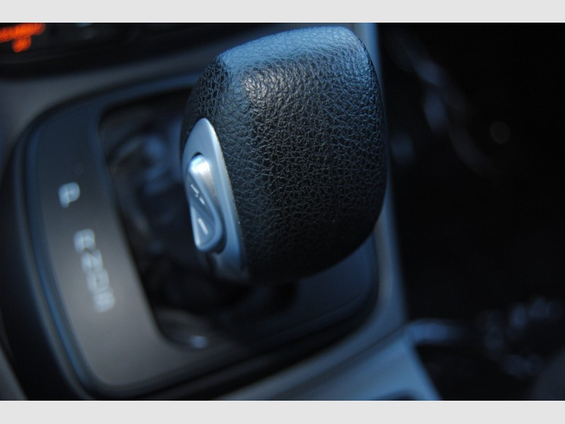 Ford Escape 2015 price $11,488