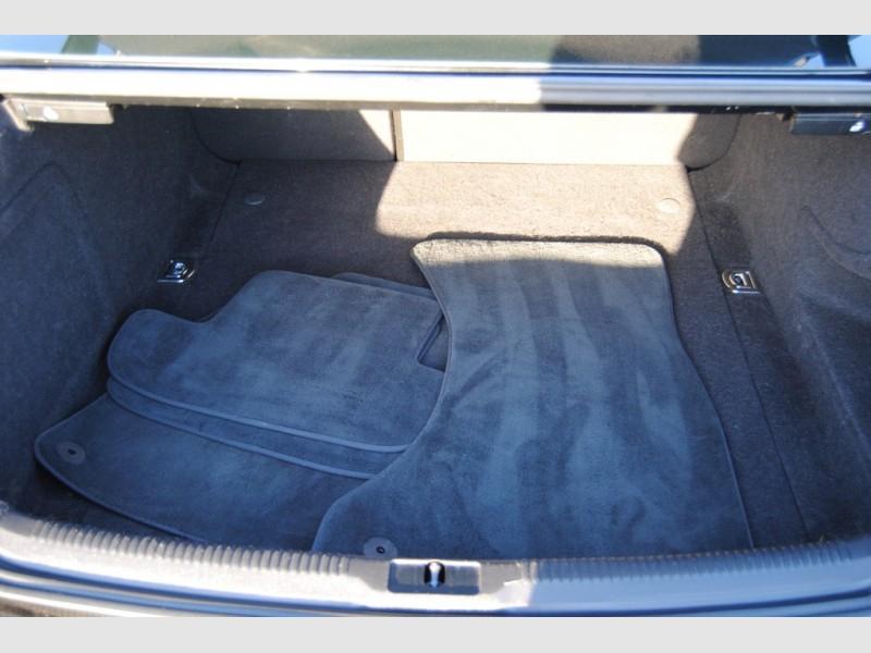 Audi A5 2012 price $10,888