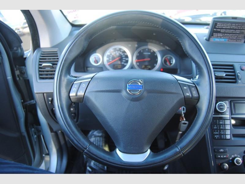 Volvo XC 90 2014 price $15,995