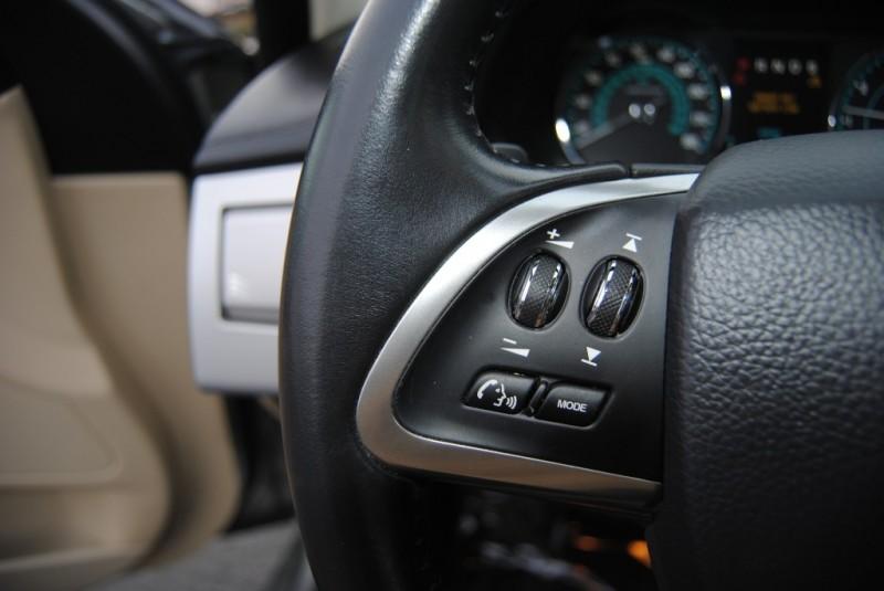 Jaguar XF 2014 price $17,988