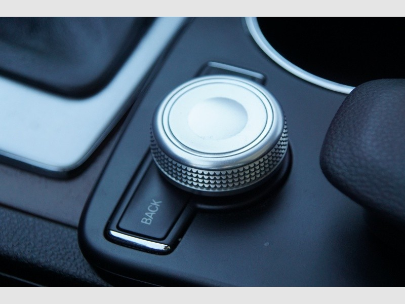 Mercedes-Benz E-Class 2010 price $12,777