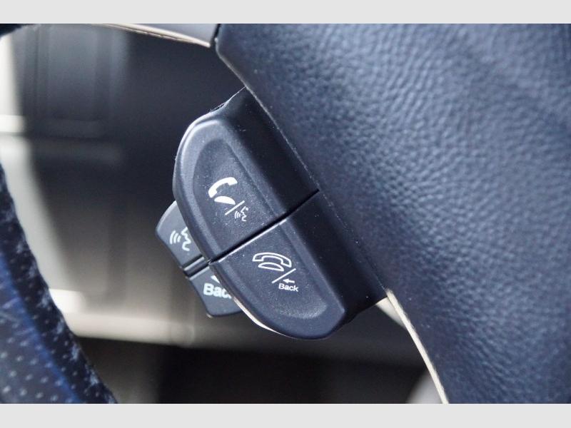 Acura TSX 2007 price $7,888