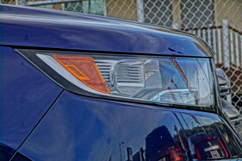 Ford Edge 2016 price $16,888