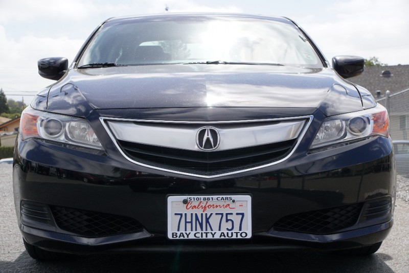 Acura ILX 2013 price $13,488