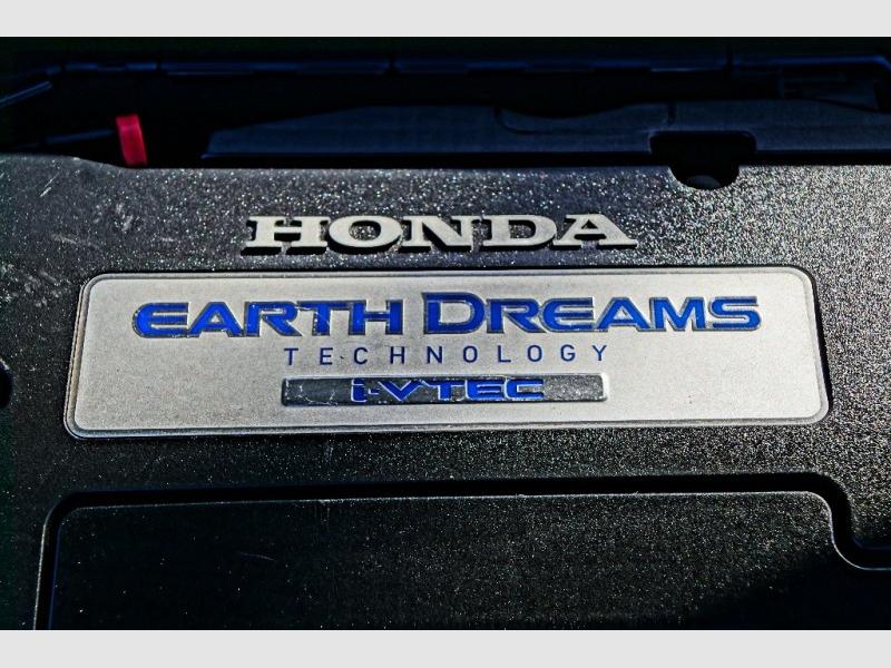 Honda Accord Sdn 2013 price $13,888