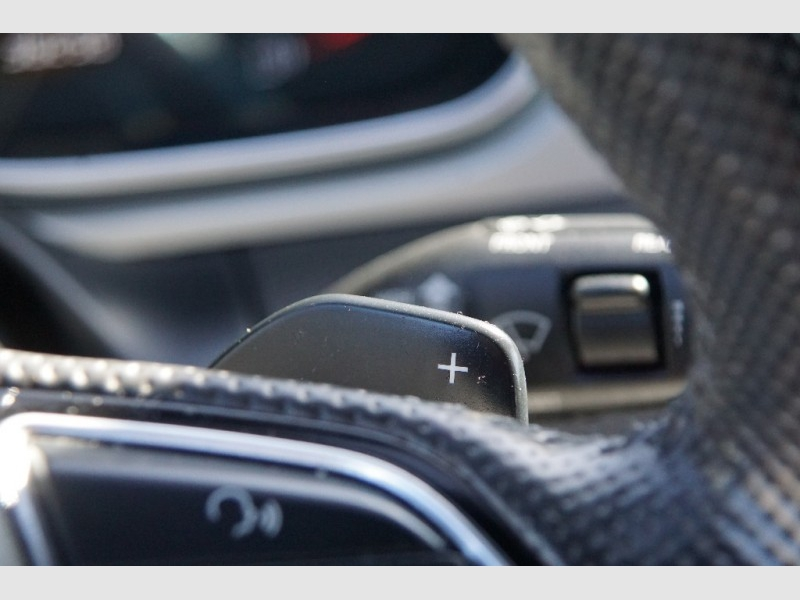 Audi Q7 2015 price $23,888