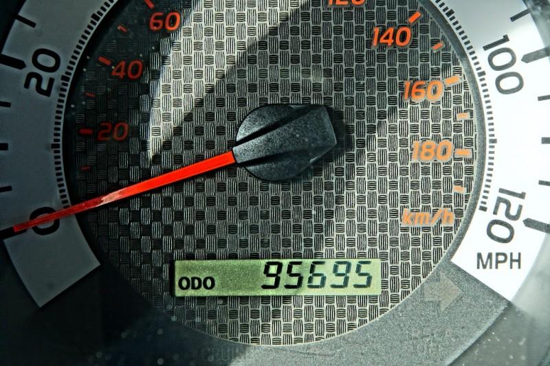 Toyota Tacoma 2014 price $15,888