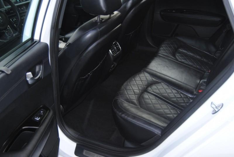 Kia Optima 2016 price $16,995