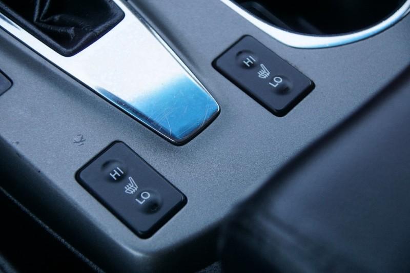 Acura RDX 2013 price $15,888
