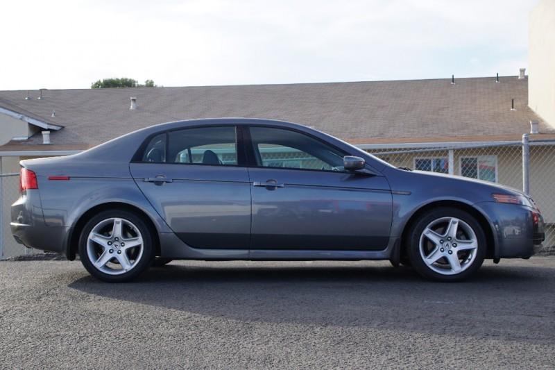 Acura TL 2006 price $8,888