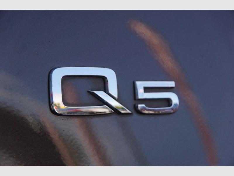 Audi Q5 2011 price $12,888