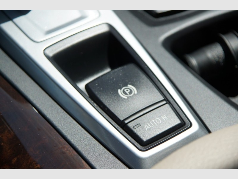 BMW X5 2013 price $13,988