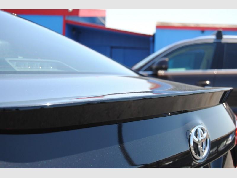Toyota Corolla 2016 price $14,888